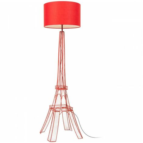 Lampadaire DOLLY