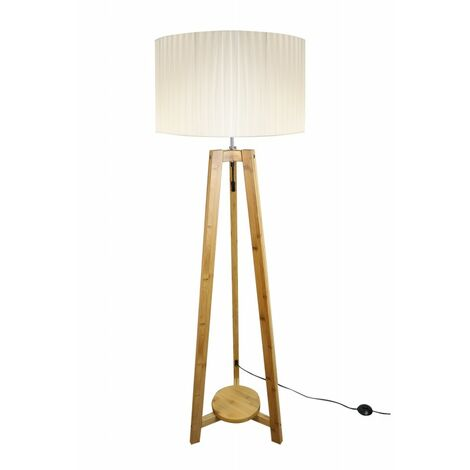 Lampadaire - ELYNA