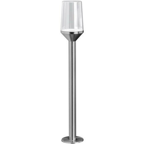 Lampadaire extérieur LEDVANCE Endurac Classic Calice 80 4058075478015 E27 N/A