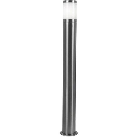 Lampadaire lampe extérieur pour le jardin lumière éclairage Globo XELOO 32016