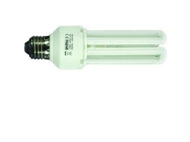 Lampade fluorescenti beghelli tubi compact e watt