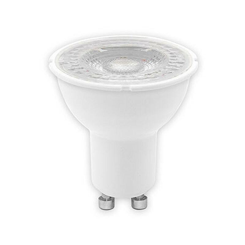 Lampadina a LED dicroica GE Tungsram Lighting 5W 4000K attacco GU10 Dimmer 93094497