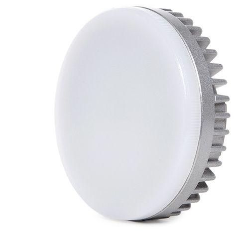 Lampadina a LED GX53 SMD5730 6W 580Lm 30.000H