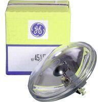 Lampadina alogena per effetti GE Lighting Par-36 VNSP 100 h 6.4 V G53 STC 30 W Bianco dimmerabile