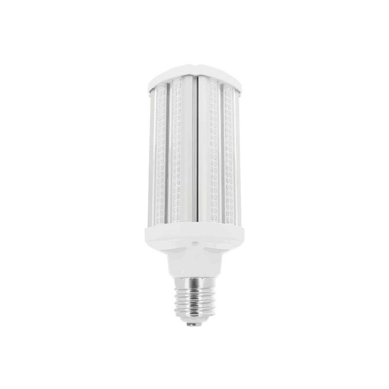 Lampadina E40 50W Pro LED | Température de Couleur: Bianco neutro 4000K - ECLAIRAGE DESIGN
