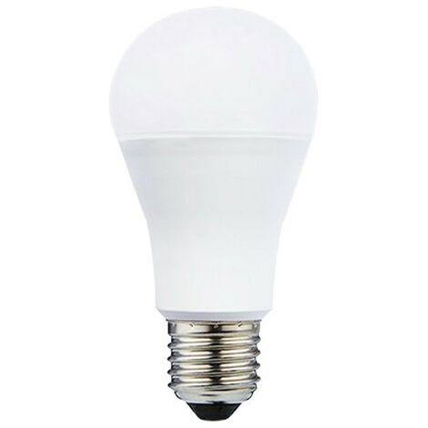 Ampoule LED Goutte Duralamp 18W E27 4000K DA6020N