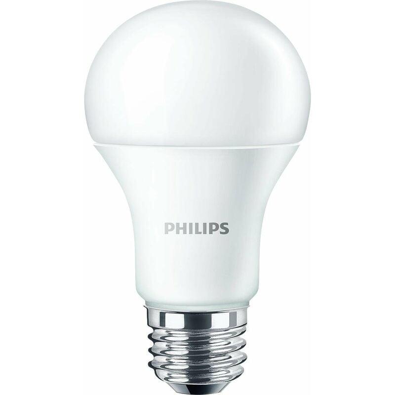 LAMPADE CORE75827D - - Philips