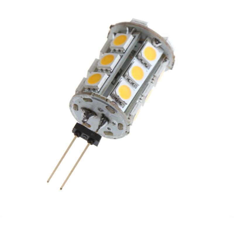 Lampadina LED - ASUPERMALL