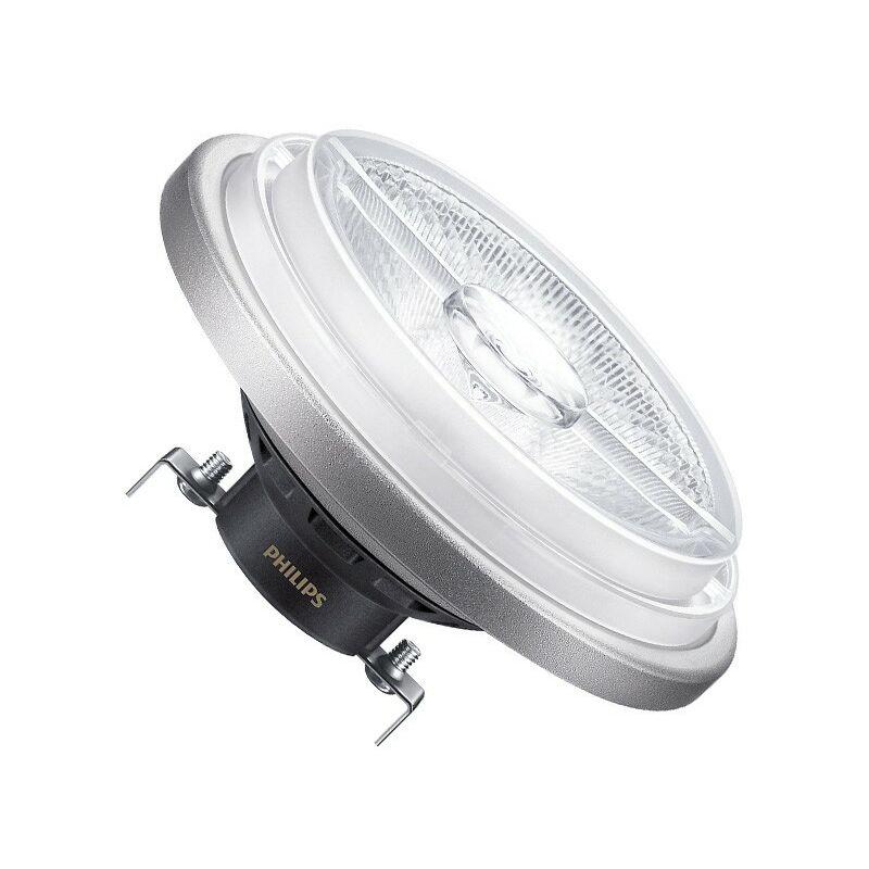 lampade a siluro 24 Volt 18 Watt  protezione altoparlanti
