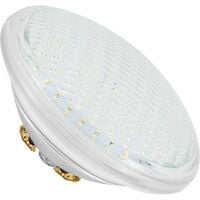 Lampadina LED Sommergibile PAR56 18W