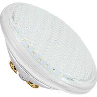 Lampadina LED Sommergibile PAR56 35W