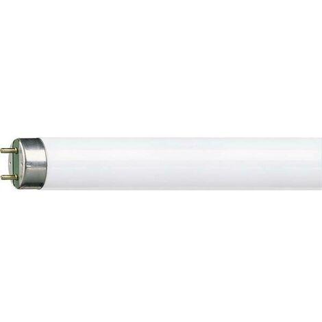 Lampadina tubo neon t8 18w 60cm luce naturale 1884ng