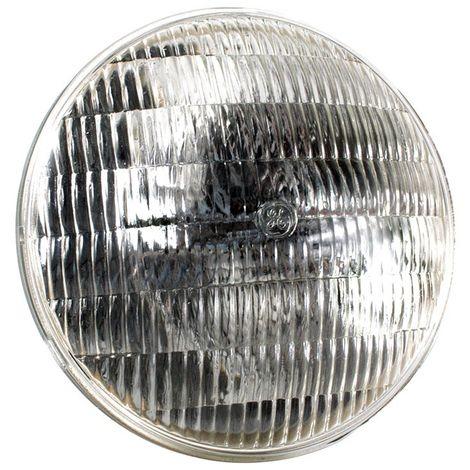 Lámpara 300W para foco proyector 40710 40710