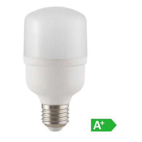 Lámpara alumbrado público led ED-90 Pro E27 40W 235°