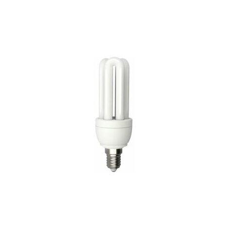 LAMPARA B/CONS.NEXION E14 11W MICRO2T LD