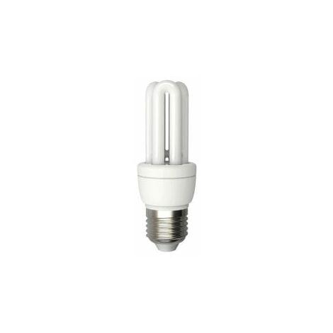LAMPARA B/CONS.NEXION E27 9W MICRO 2T LD