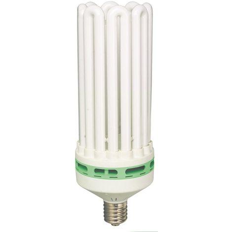 Lampara B Consumo 8u - NEOFERR - PT0041 - 200W E27 F