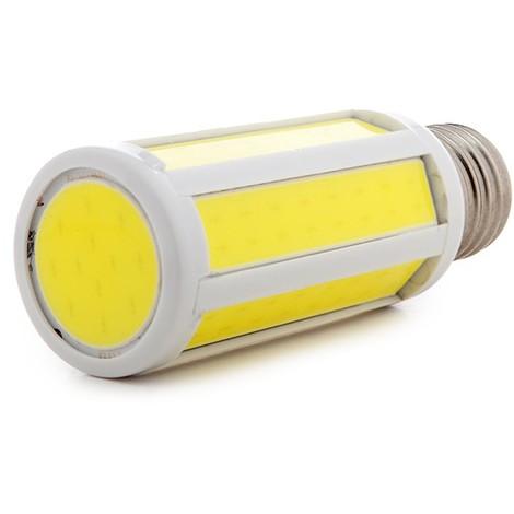 Lámpara Bombilla de LEDs E27 COB 7W 600Lm 30.000H