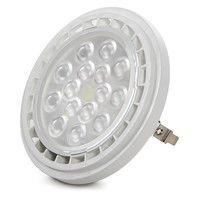 Lámpara Bombilla Led AR111 G53 SMD2835 12W 1200Lm