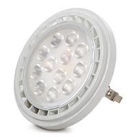 Lámpara Bombilla Led AR111 G53 SMD2835 9W 900Lm