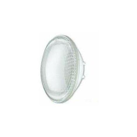 Lámpara/bombilla LED multicolor PAR56