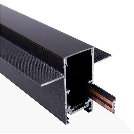 Lámpara colgante campana LED 36W