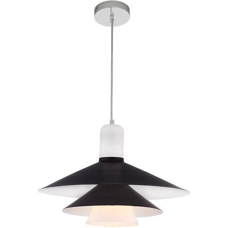Lámpara colgante coffie Hon - 50231021670576