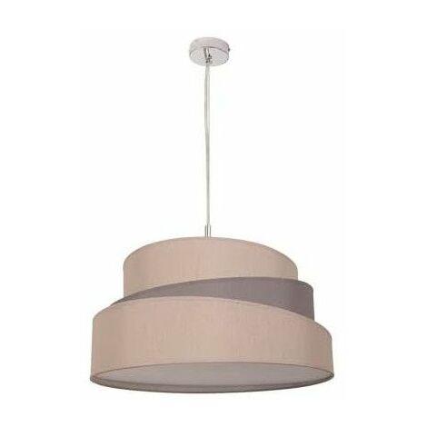 Lámpara colgante Colonia