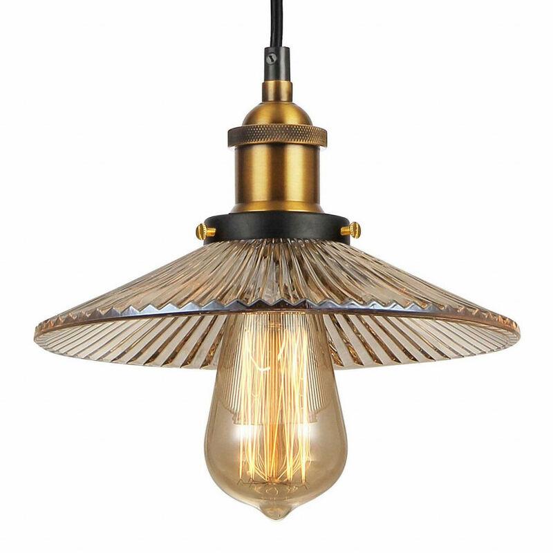 Luces Colgante 3 3178 Lámpara Fiorella rhQdCts