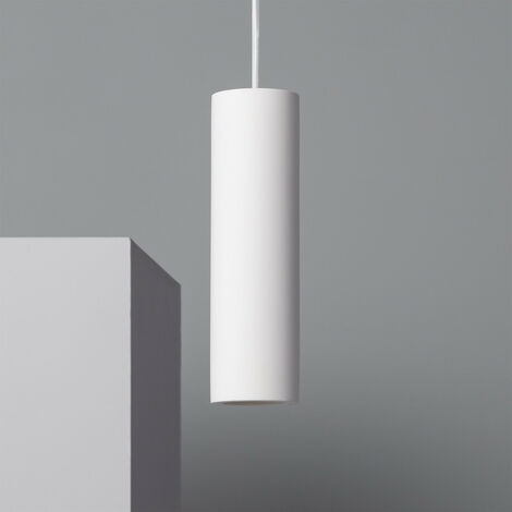 Lámpara Colgante Granate