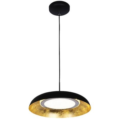 Lámpara colgante LED Gan (12W)