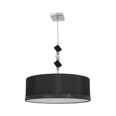 Lámpara colgante Mykonos