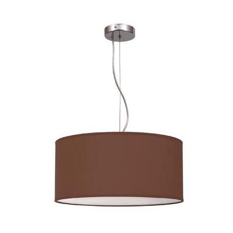 Lámpara colgante Nicole (3 luces)