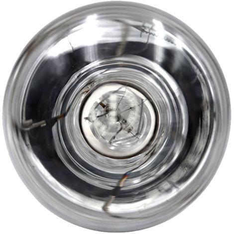 Lampara de calor del reptil, bulbo de la lampara del animal domestico, 250W