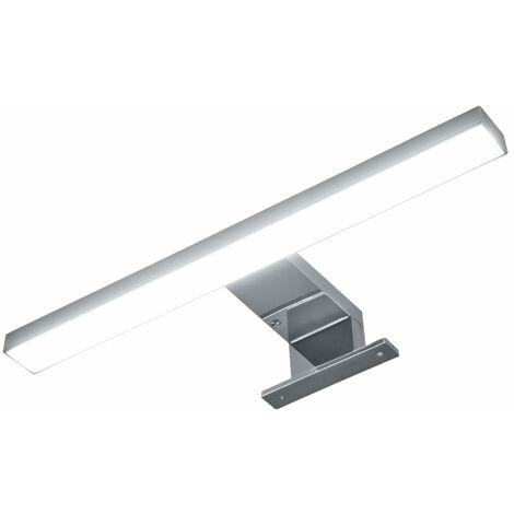 Lámpara de espejo 5 W luz blanca fría