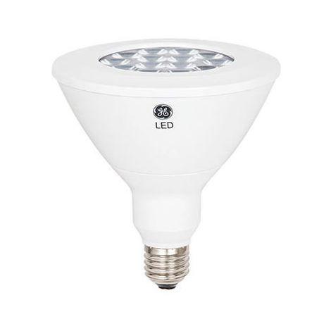 Lámpara de LED de GE 12W PAR38 E27 2700K 13385