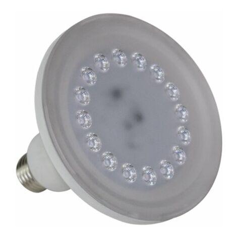 Lampara de led PRILUX PAR38 16W 830 E27 230V