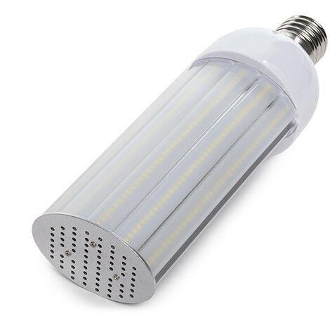 Lámpara de LEDs para Alumbrado Público Samsung SMD5630 E40 65W 6500Lm 50.000H