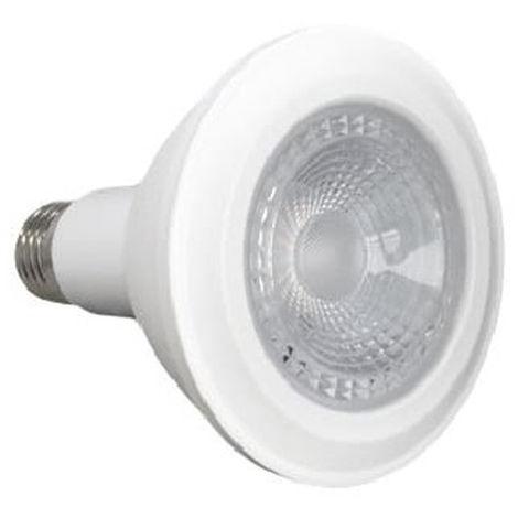 Lámpara de PAR30 LED Siglo 10W E27 3000K IP65 PAR30IP-102730