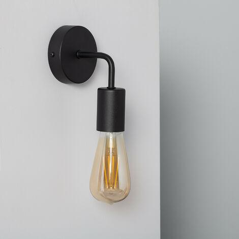 Lámpara de Pared Jayso