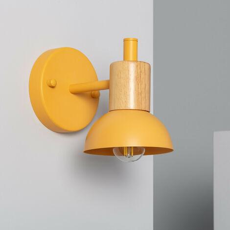 Lámpara de Pared Rambla