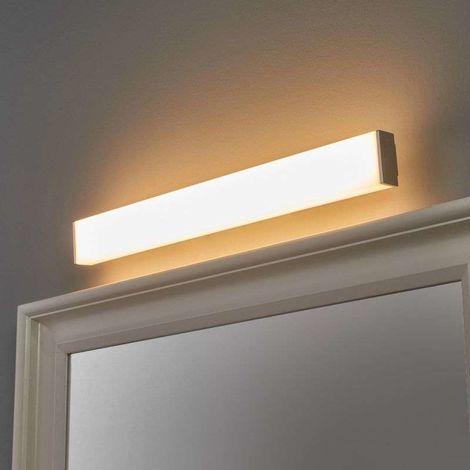 pared Rico con Lámpara baños LEDspara de nwk8P0O