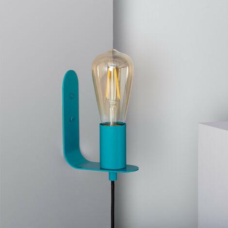 Lámpara de Pared Utala