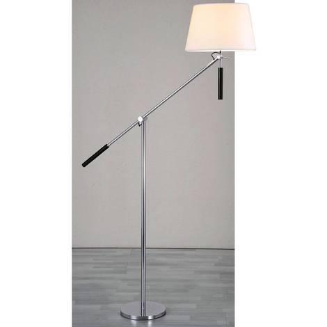 Lámpara pie Lámpara de articulada de de Lámpara articulada pie pie Lámpara articulada w80knPXZNO