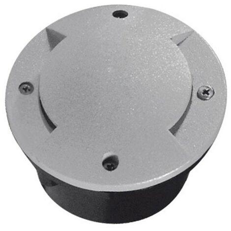 Lámpara de pie KANLUX ROGER DL-2LED6