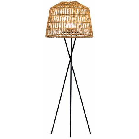 Lámpara de pie sin cables MOOVERE