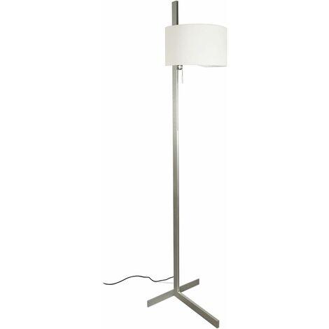 Lámpara de pie Stand Up