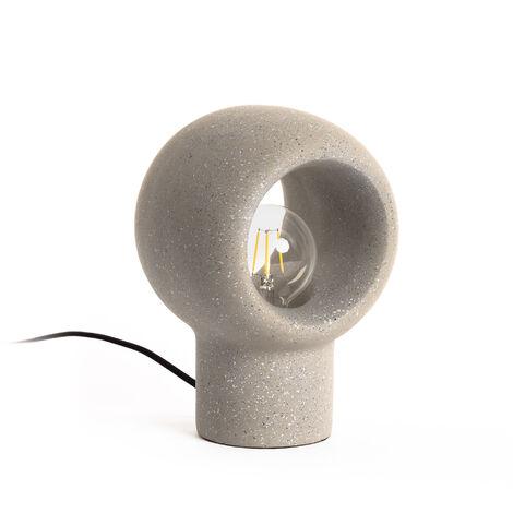 Lámpara de sobremesa Arilia 15 cm