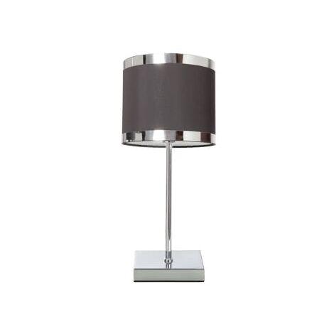 Lámpara de sobremesa Lanzarote