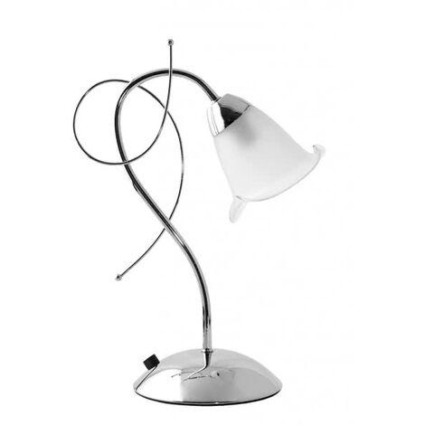Lámpara de sobremesa Marsella